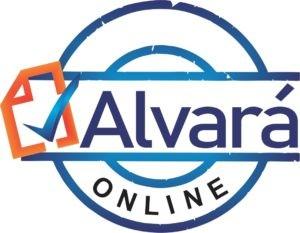 logo alvara online