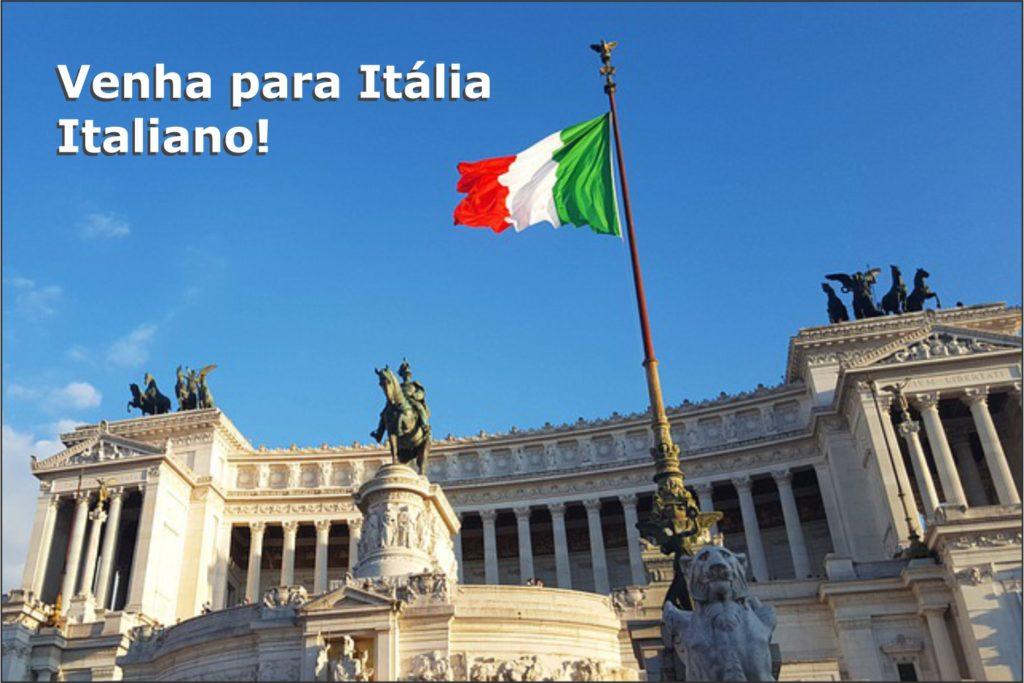 consulado italiano rj